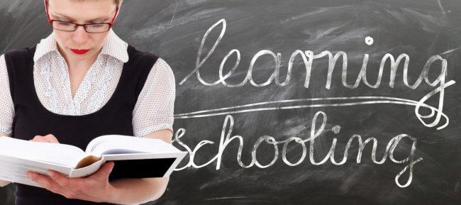 learn-1468406_1280